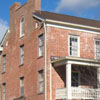 "Renovation and addition to Historic ""Publick House"" Chester, NJ including 10 room inn"